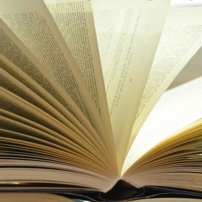 Read Aloud Environmental Stories