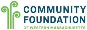 Community Foundation of Western MA